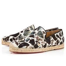 christian louboutin shoes for men espadrilles uk online shop