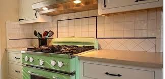 vintage kitchen backsplash vintage kitchen tile backsplash astonishing retro kitchen tile