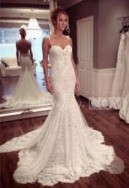 best 25 affordable wedding dresses ideas on custom