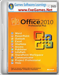 Sharepoint Resume Sample by Resume Template Microsoft Office Publisher 2010 Full Download