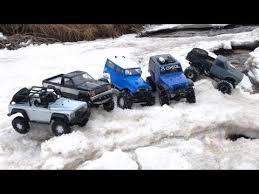 54 best rc adventures images on pinterest rc trucks 4x4 and rc cars