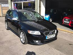 used volvo v50 prices reviews faults advice specs u0026 stats bhp