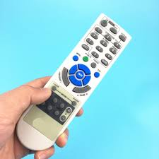 online get cheap nec projector remote aliexpress com alibaba group