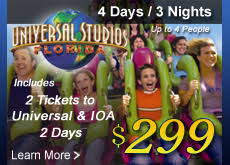 orlando discount tickets usa the best orlando vacation packages