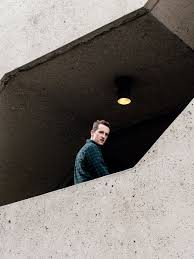People Under The Stairs The La Song by Thicker Than Blood Feat Thes One Of People Under The Stairs