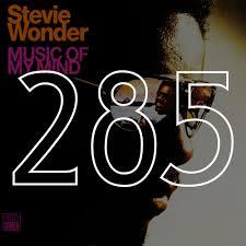 Is Stevie Wonder Blind And Deaf 285 Stevie Wonder