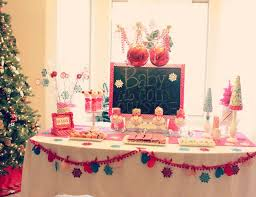 baby it s cold outside baby shower winter snowflake baby shower baby it s cold outside