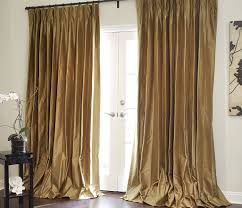 Velvet Drapes Target by Curtains Grey Velvet Curtains Beautiful Gray Velvet Curtains