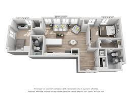Floor Plans For Apartments 3 Bedroom by 100 2 Bedroom Apts Creative Of 2 Bedroom Apartments Gt