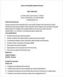 Entry Level Interior Design Resume Interior Design Cover Letter Sample Resume Examples Cover Letter