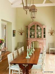 country home interior paint colors 64 best color schemes tea from the serenity palette images