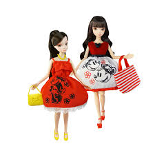 popular barbie themes buy cheap barbie themes lots china