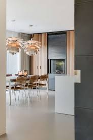 351 best dining room interior images on pinterest dining room