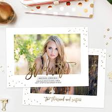 senior graduation announcement templates senior graduation announcement template senior template