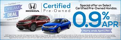honda car deal midlands honda certified used hondas for sales in columbia sc