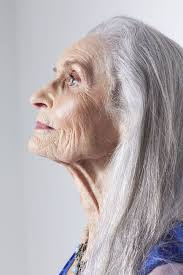 white hair over 65 women 65 80 fabulous fashionistas old age pinterest face and