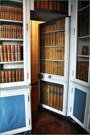 platform bedsolid wood bookcase platform bed in pecan shown with