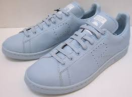 stan smith light pink stan smith adidas baby pink stan smith stansmith org uk