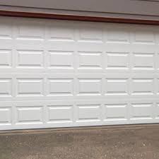 Price Overhead Door Overhead Door Garage Doors Handballtunisie Org