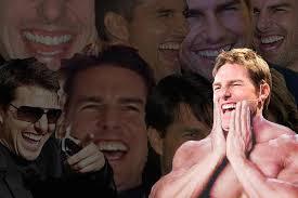 Laughing Man Meme - laughing cruise laughing tom cruise know your meme