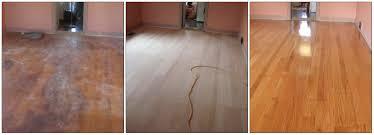 Hardwood Floor Refinishing Quincy Ma Hardwood Floor Refinishing Boston Hardwood Floor Refinishing