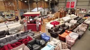 furniture warehouse home design trick free