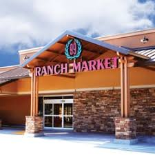 99 ranch market 292 photos 252 reviews grocery concord ca