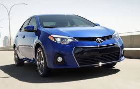 2015 toyota corolla mpg 2015 toyota corolla colors 2017 car reviews prices and specs