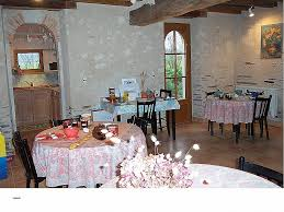 chambre d hote la varenne chambre d hote la varenne awesome chambres d hotes remy la