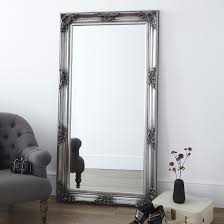 White Bedroom Wall Mirrors Bedroom Furniture Table Mirror Square Mirror Wood Framed Mirrors