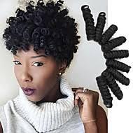 hair plaiting mali and nigeria cheap hair braids online hair braids for 2018