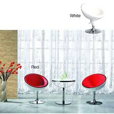Best Have A Seat Chairs And Benches Images On Pinterest - Dining room chairs overstock
