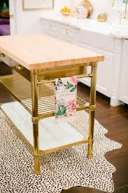 kitchen island cart modern winsome wood foldable cart with knife full size of block kitchen cart with decoration momentous origami folding butcher block