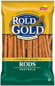 where to buy pretzel rods frito lay pretzels rods 12 oz