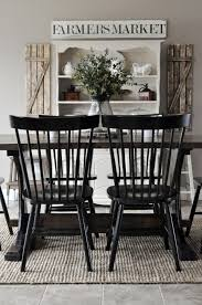 dining rooms wonderful french farmhouse dining set new farmhouse