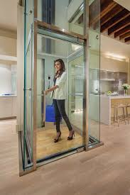 homes with elevators architectures home elevator plans residential glass elevator