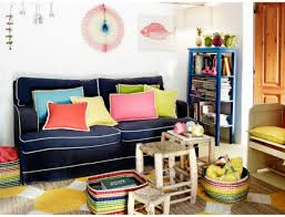 New Home Decorating Trends Spring Home Decor Trends Home Decor