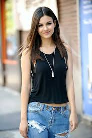 846 best victoria justice images on pinterest globes