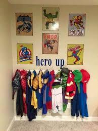 Best  Superhero Room Ideas On Pinterest Boys Superhero - Bedroom decor ideas for boys