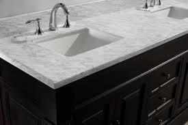 72 u201d virtu huntshire gd 4072 dw bathroom vanity bathroom