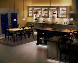 Kitchen Under Cabinet Led Lighting Super Bright Flexible Led Strip Prices Starting At 6 87