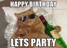 Mexican Birthday Meme - mexican birthday meme happybirthdaybuzz com