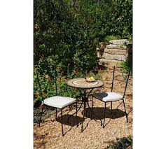 Argos Bistro Table Buy Verona 2 Seater Bistro Set Black At Argos Co Uk Your