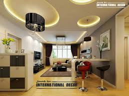 Kitchen Stairs Design Pop Ceiling Design Photos Living Hall Ceiling Designs Living Room