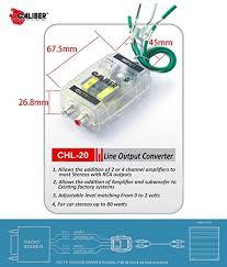 scosche loc 80 wiring diagram scosche wiring harness sony 52wx4