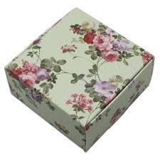 boite emballage cadeau en carton achetez en gros bijoux emballage bo u0026icirc te en ligne à des
