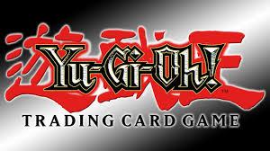konami destroyed yugioh drastic rules change