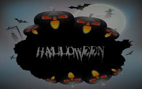 popular scary halloween coloring buy cheap scary halloween a