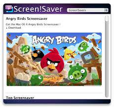 Flying Toasters Screensaver Download Top Mac Os X Screensavers