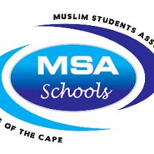 msa siege social msa cape schools msacapeschools